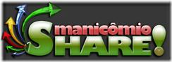 logotipo2012