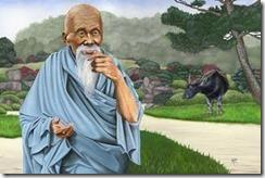 lao-tse-a-justica-de-um-sabio-166934-1
