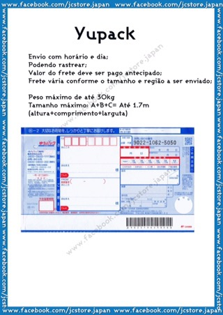 img_0783-1